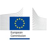 comision_europea_2
