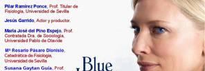 blue-jasmine-ii