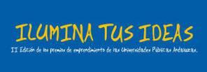 ilumina_tus_ideas