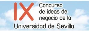 concurso_de_ideas_2