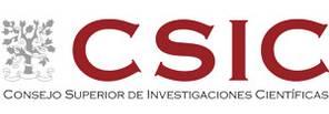 csic_cuadrado