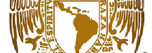 UNAM Mexico