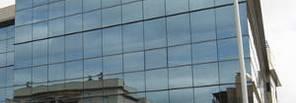 edificio_ibis
