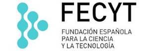 fecyt_blanco