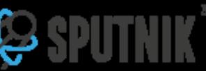 Programa Sputnik