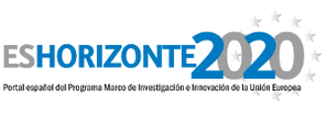 logo_horizonte_2020