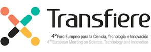 transfiere